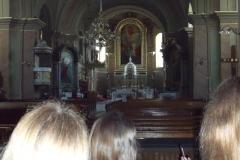 009Szatmarnemeti-romai-katolikus-szekesegyhaz-megtekintese