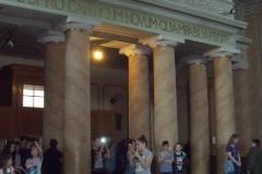 010Szatmarnemeti-romai-katolikus-szekesegyhaz-megtekintese