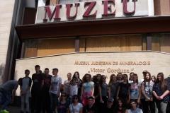 013Nagybanya-asvanytani-muzeum-muzeumlatogatas