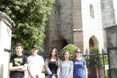 017Des-reformatus-templom-gotika-stilusjegyeinek-megfigyelese