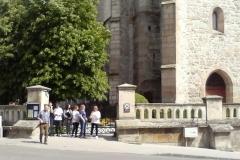 020Des-reformatus-templom-gotikus-stilusjegyek-felismerese
