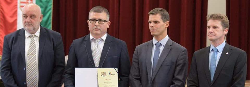 Nyíregyházi Arany János Gimnázium, Általános Iskola és Kollégium